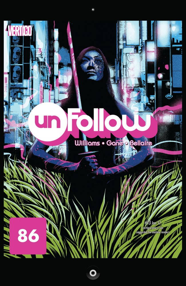 Download Unfollow #13