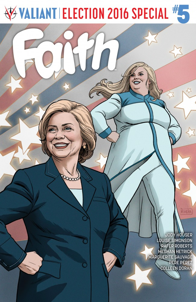 Download Faith #5