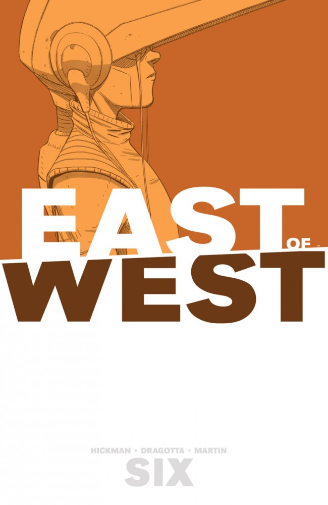 Download East of West Vol.6