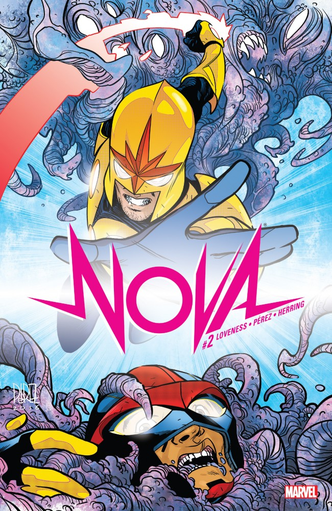 Download Nova #2