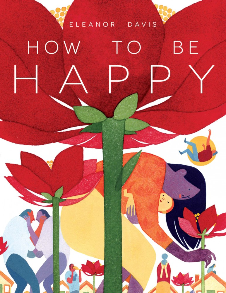 Download How To Be Happy