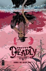 Pretty Deadly #01