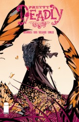 Pretty Deadly #02