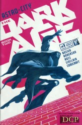 Astro City - The Dark Age Book Two (1-4 series) Complete