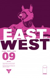East of West #09
