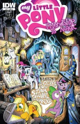My Little Pony - Friendship is Magic #17