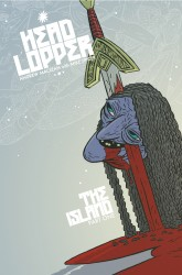 Head Lopper #01