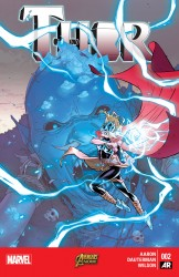 Download Thor #02