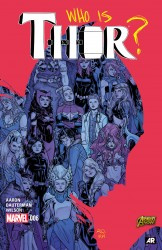 Download Thor #06
