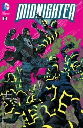Midnighter #03