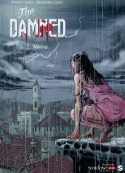 The Damned #01 - Neora