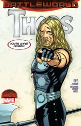 Download Thors #04