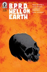 Download B.P.R.D. Hell on Earth 139
