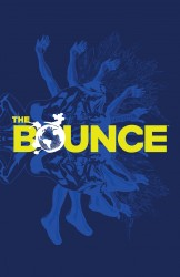 The Bounce (Volume 1) TPB