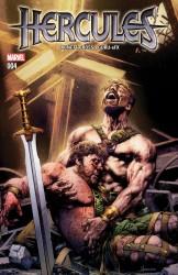 Download Hercules #4