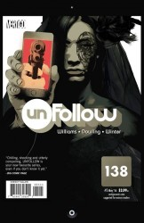 Download Unfollow #05