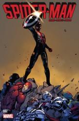 Download Spider-Man #2