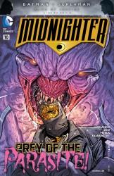 Download Midnighter #10