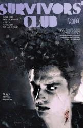 Download Survivors' Club #06