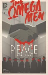 Download The Omega Men #09
