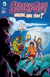 Scooby-Doo, Where Are You #67