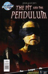Download The Pit and the Pendulum