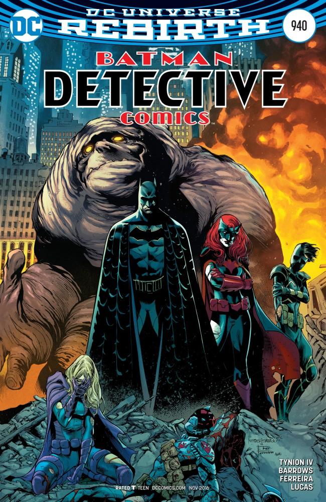 detective comics 09 2012 cbr