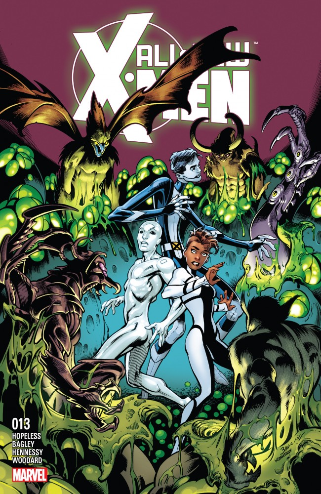 Download All-New X-Men #13