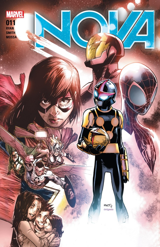 Iron Man » Download Free CBR, CBZ Comics, 0-day Releases ...