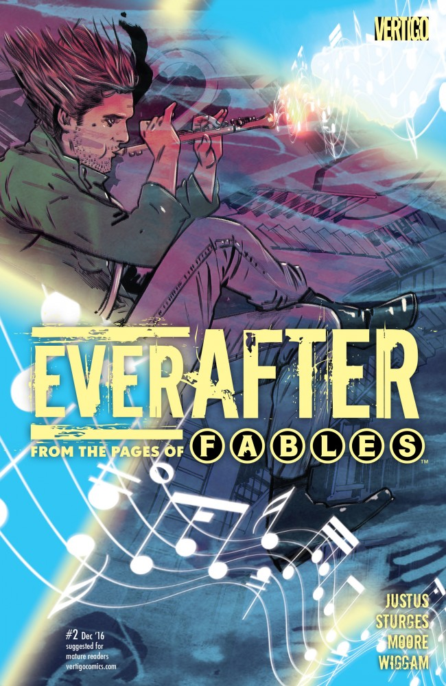 Download Everafter #2