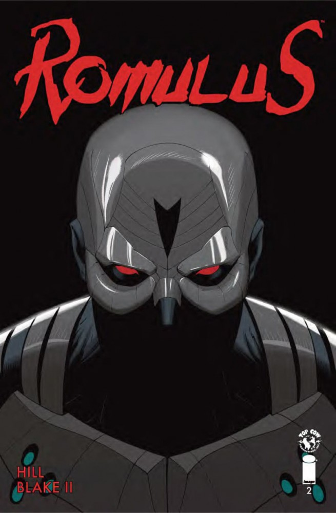 romulus single guys Romulus took daken from his romulus possesses a single inferior to those of professor xavier as xavier used his powers to help shield the minds of wolverine.