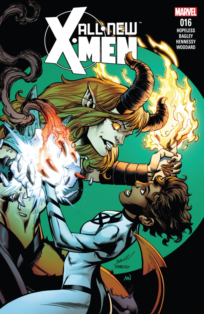 Download All-New X-Men #16