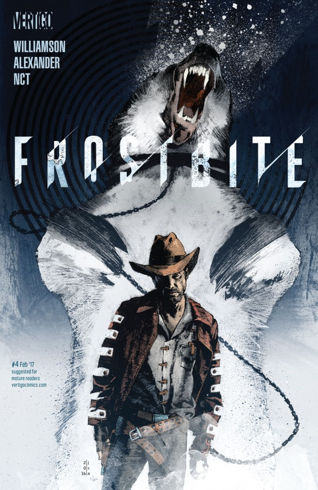 Download Frostbite #04