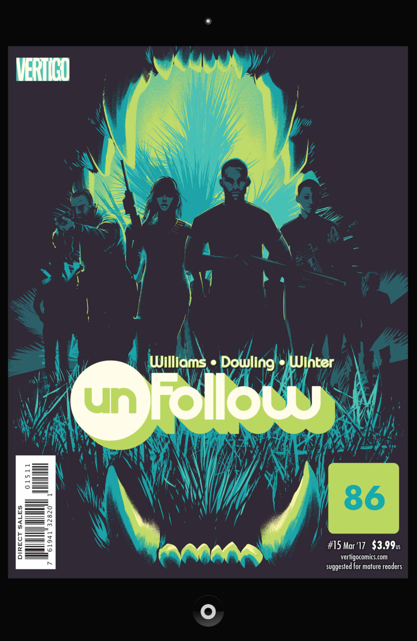 Download Unfollow #15