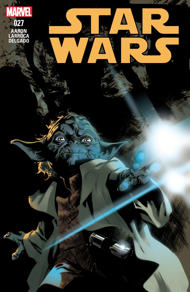 Download Star Wars #27