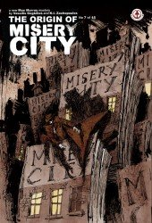 Misery City #07