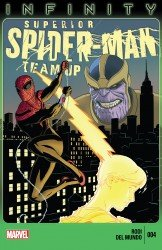 Superior Spider-Man Team-Up #04