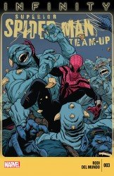 Superior Spider-Man Team-Up #03