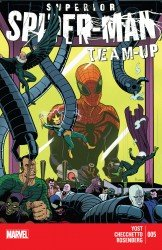 Superior Spider-Man Team-Up #05