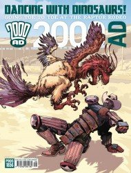 Download 2000AD 1856