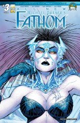 Download All New Fathom #3