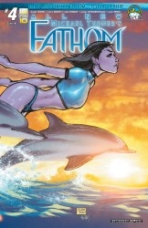 All New Fathom #04