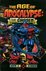 Age of Apocalypse - The Chosen