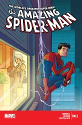 Download Amazing Spider-Man #700.2