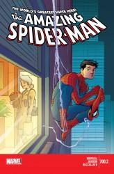 Download Amazing Spider-Man #700.2