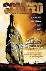Scalped - Dead Mothers Vol.3