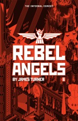 Rebel Angels #06