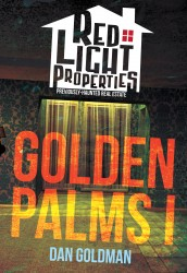 Red Light Properties #07 - Golden Palms Part I