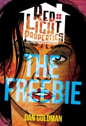 Red Light Properties #00 - The Freebie