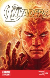 All-New Invaders #04